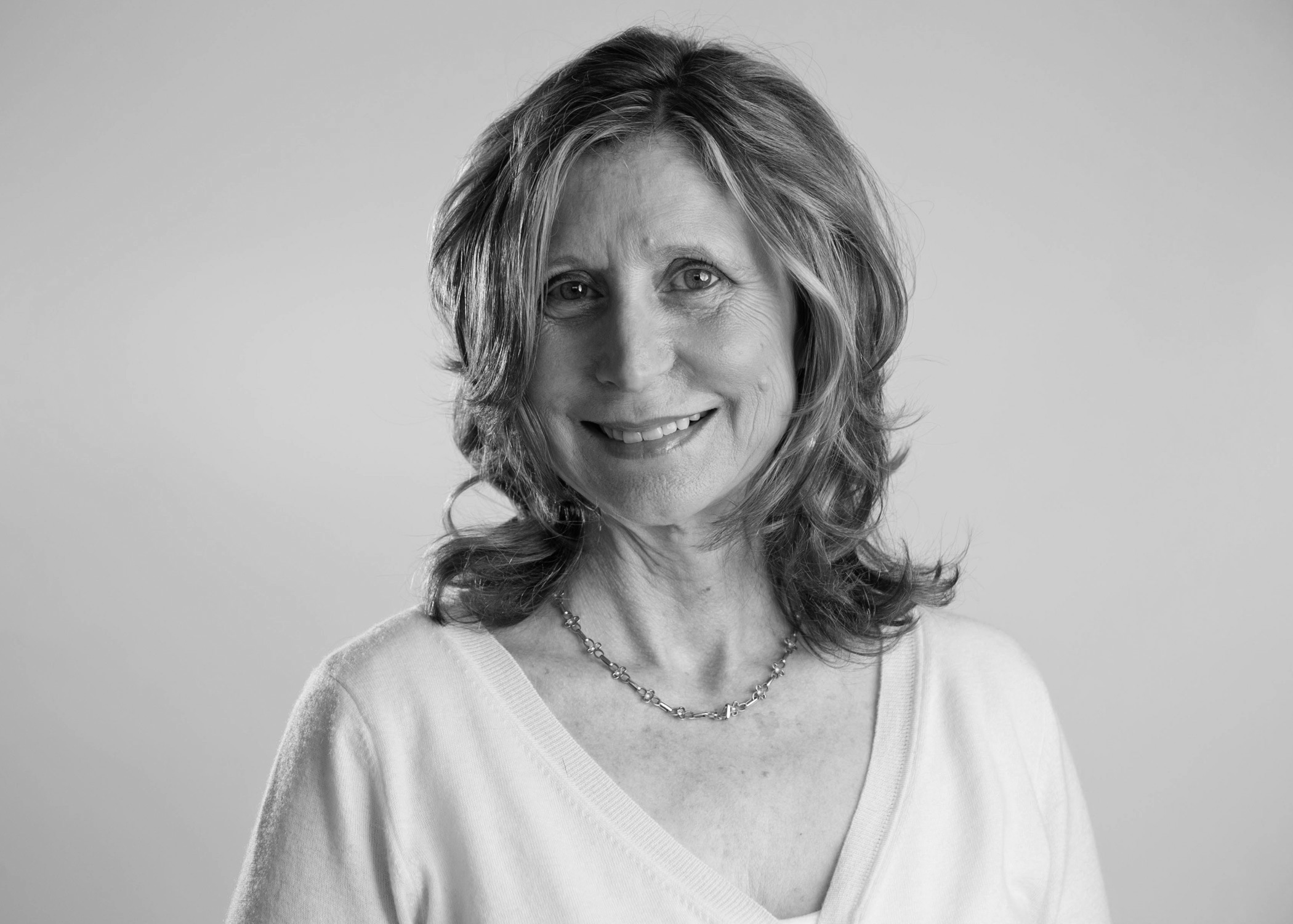 An Interview with Christina Hoff Sommers - The Dartmouth Review